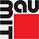Baumit logo